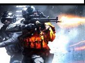 [Achat] Battlefield challenger