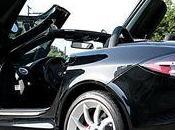 Collection voitures d'un jeune millionnaire Vidéo