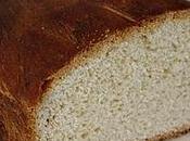 Gâche vendéenne... épisode Gâteau brioché.