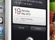 Pré-commande l'iPhone dans autres pays, novembre...