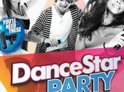 [Test] DanceStar Party Move your body