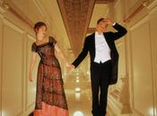 James Cameron présente Titanic Hollywood