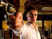 still Robert Pattinson Cosmopolis