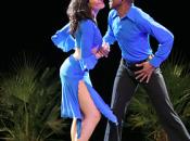 L'association Paris Mambo vous permet payer votre inscription ligne cours Salsa Danses latines avec Weezevent