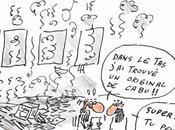 Incendie tragique Charlie-Hebdo morts (ouf