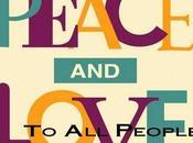 Quand passions dechainent adieu liberte d'expression, tolerance, respect, democratie