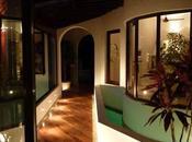 Villa luxe avec chambres près Cabarete