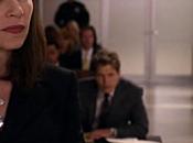 """Taking Control"" (The Good Wife 2.01)"