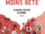 Mourras Moins Bête Marion Montaigne