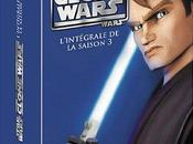Test Star Wars Clone Saison