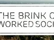 Brink, vision passé, présent futur connectivité (vidéo)