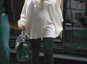 Kelly Rowland dévoile sexe bébé Beyoncé