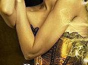 Anita Blake, tome Reves d'incube Hamilton