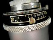part camera