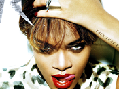 "Good as... Rihanna, album ""Talk that talk"""