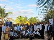Liberté développement Afrique