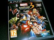 Marvel Capcom [Achat]