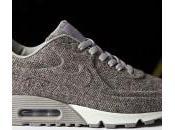 """Nike """"Tweed"""""""