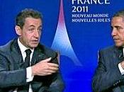 petite phrase Sarkozy Suisse