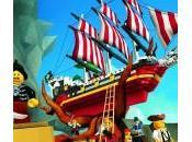 LEGO Universe, c'est fini