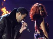 NOUVELLE CHANSON DRAKE feat RIHANNA TAKE CARE