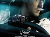 Drive Cinéma