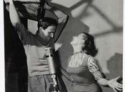 Parolier, interprète producteur: Boris Vian touche-à-tout!