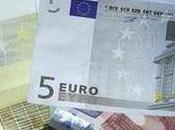 très belle prime dividendes salariés l'UMP
