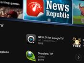 News Republic Google