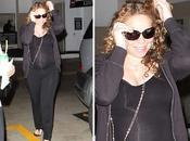 Mariah Carey fière nouveau corps