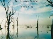 Disque Missing Season Fire (2011)