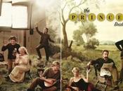 Princess Bride reunite....