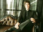 Noel Gallagher cadeau Noël