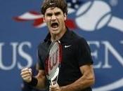 Bercy: Federer optimiste pour match contre Gasquet