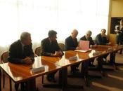 Bouygues construction signe premier accord france pour renforcer securite interimaires chantiers