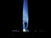 Calogero live symphonique mois décembre 2011
