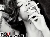 "Nouveau single ""You One"" Rihanna"