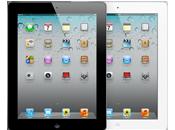 Cadeaux pour utilisateurs d'iPad