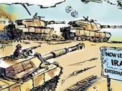 IRAN rapport l'AIEA aller simple pour guerre?