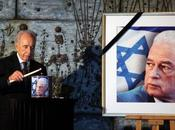 Mort Rabin: Israéliens manifestent contre l'extrême-droite