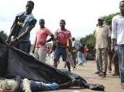 Manipulations psychologiques face Côte D'Ivoire silence médiatique pour Burkina Faso.