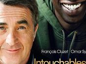 Intouchables (2011) Éric Toledano Olivier Nakache