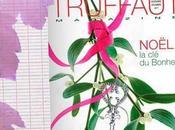 Truffaut Magazine