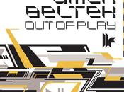 Album Umek Beltek Play