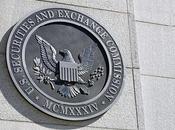 SEC: L'efficacité règlementation
