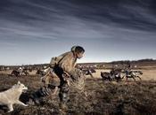 changement climatique, photos