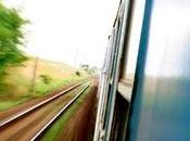 Transport. bretons concernés changements d'horaires SNCF