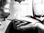 [Test] Batman Arkham City Joker cette d'année