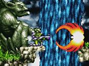 Gunlord (Dreamcast/Neo Geo): moins jeux seront produits