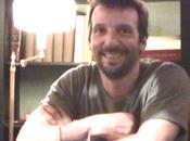 """Interview Mathieu Kassovitz pour """"L'Ordre morale"""""""